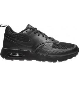 Nike Air Max Vision GS 917857-003