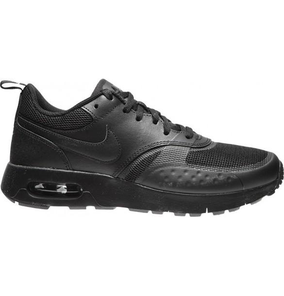 separation shoes 9054e d63a1 Nike Air Max Vision GS 917857-003