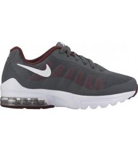 Nike Air Max Invigor 749572-014
