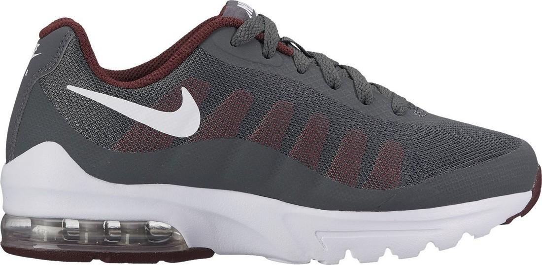 Nike 749572 Max Invigor Juniors 014 Baskets Air VpSzqGUM