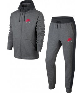 Nike Track Suit 861628-091