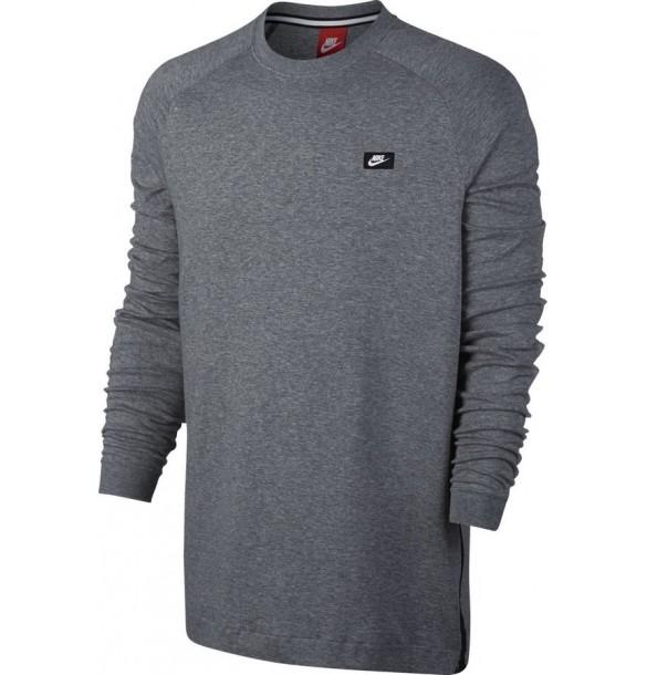 Nike Modern Crew 846350-091