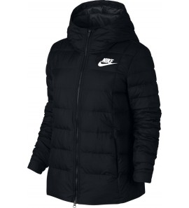 Nike Down Fill Jacket 854862-010