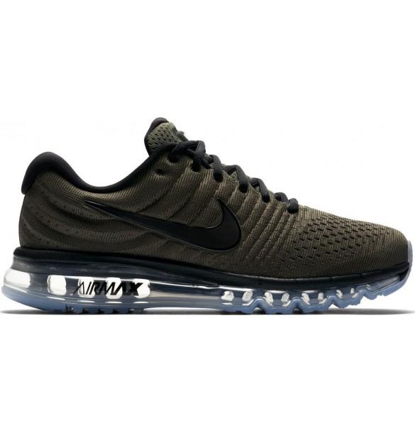 Nike 849559-302