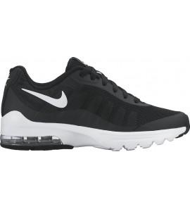 Nike Air Max Invigor 749572-001