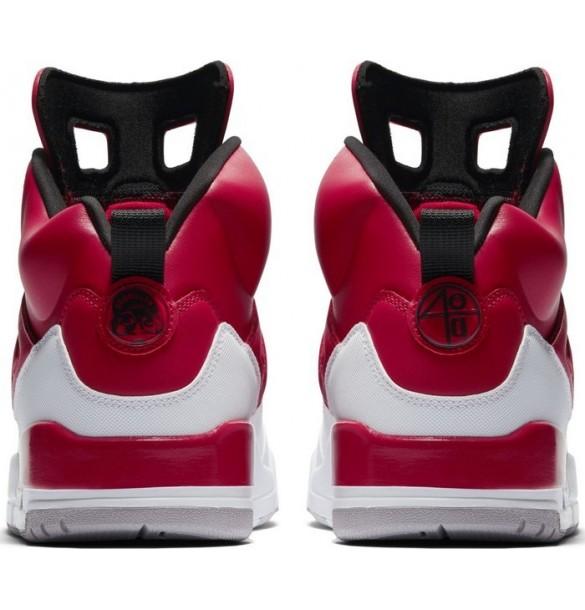 Air Jordan Spizike 315371-603