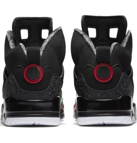 Air Jordan Spizike 315371-026