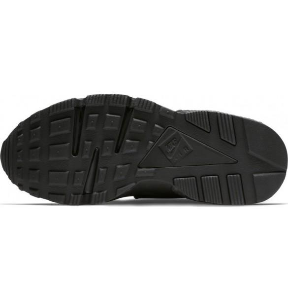 Nike Huarache Run 634835-026