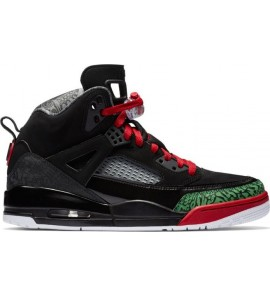 Air Jordan Spizike GS 317321-026