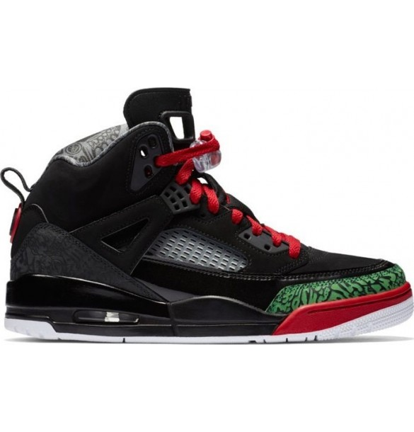 Air Jordan Spizike GS 317321-026