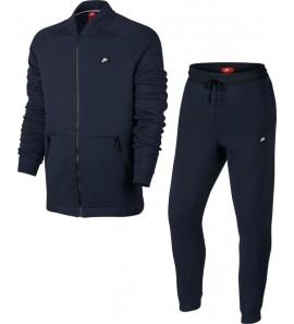 Nike Modern Track Suit 861642-451