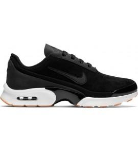 Nike Air Max Jewell SE 896195-006