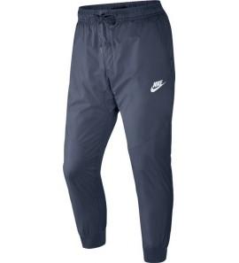 Nike Windrunner Pant 898403-471
