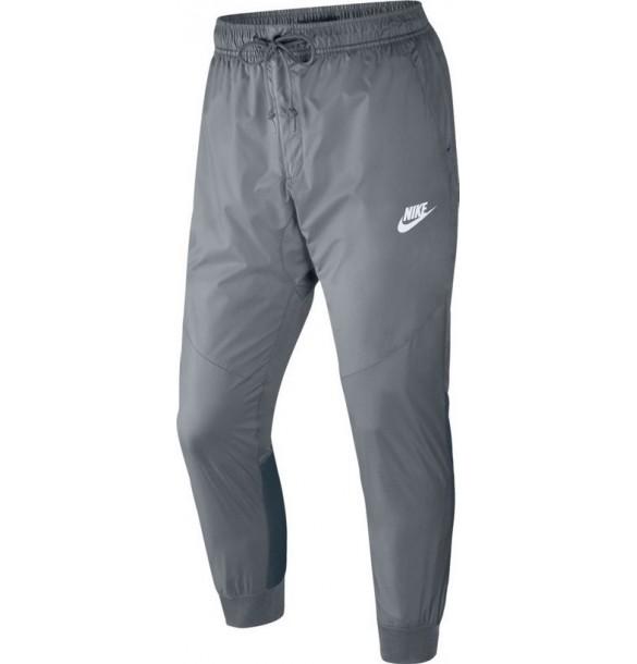 Nike Windrunner Pant 898403-065