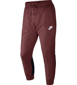Nike Windrunner Pant 898403-619