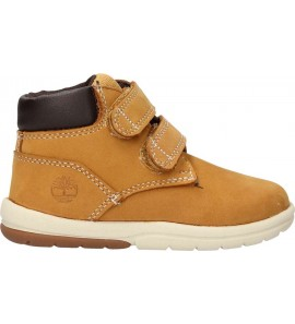Timberland Toddle Track Wheat A1JVP