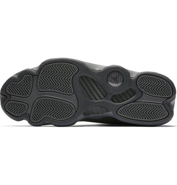 Air Jordan Horizon Low 845098-014