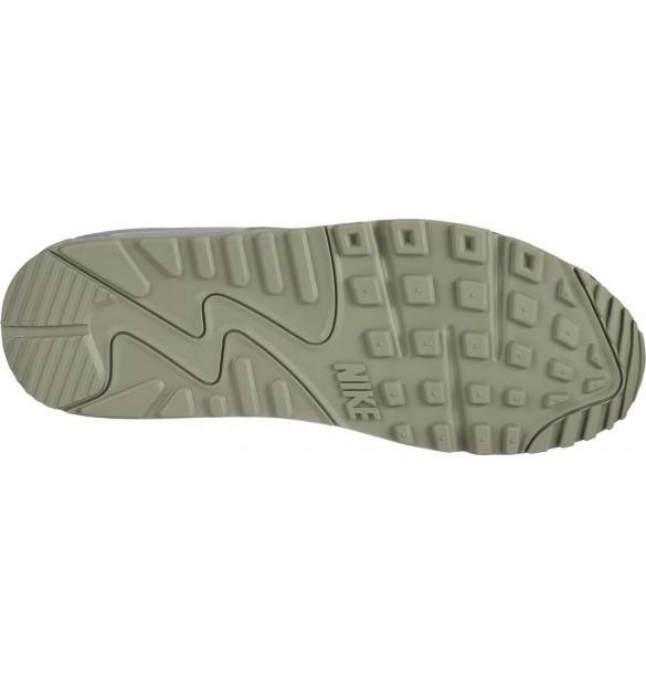Nike Air Max '90 Essential 537384-308