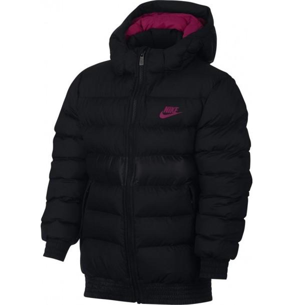 Nike   938017-011