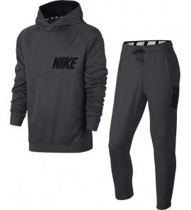 Nike   861766-060