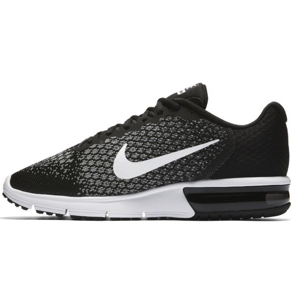 Air Max Sequent 2 852461 005