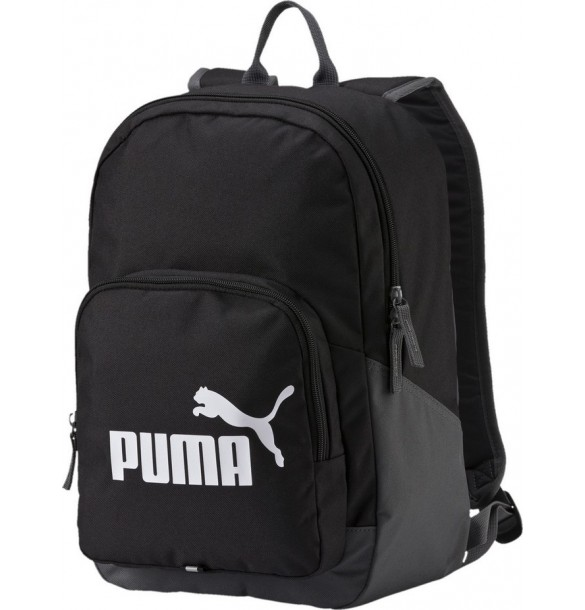 Puma Phase 073589 01