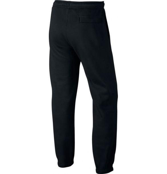 Nike Sportswear Pant 804406-010