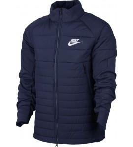 Nike Sportswear Advance 15 861785-429