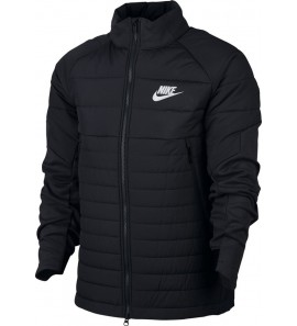 Nike Sportswear Advance 15 861785-010