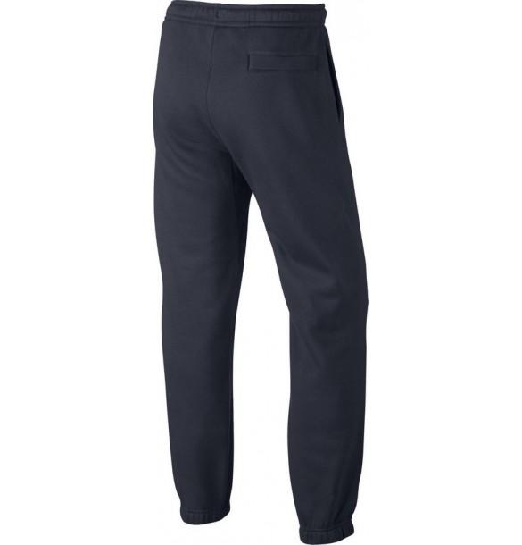 Nike Sportswear Pant 804406-451