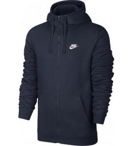 Nike Sportswear Hoodie 804389-451