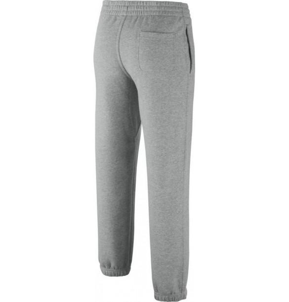 Nike   619089-063
