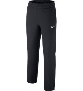 Nike   619089-010