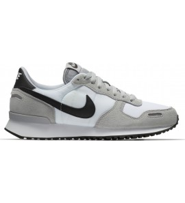 Nike Air Vortex  903896-003
