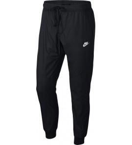 Nike Windrunner 898403-011