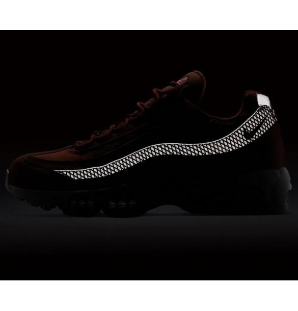 Nike Air Max 95 Premium SE 924478-200