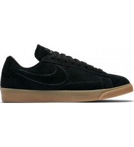 Nike Blazer Low Aa3962-002