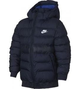 Nike Jacket 938017-451