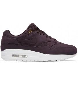 Nike Air Max 1 Premium 454746-602