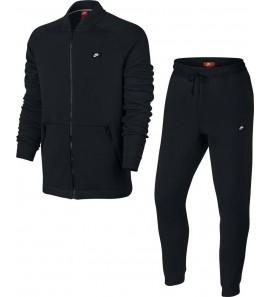 Nike Modern 861642-010