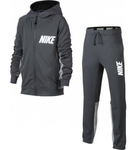 Nike Advantage 872654-021