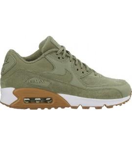 Nike Wmns Air Max 90 Se 881105-300
