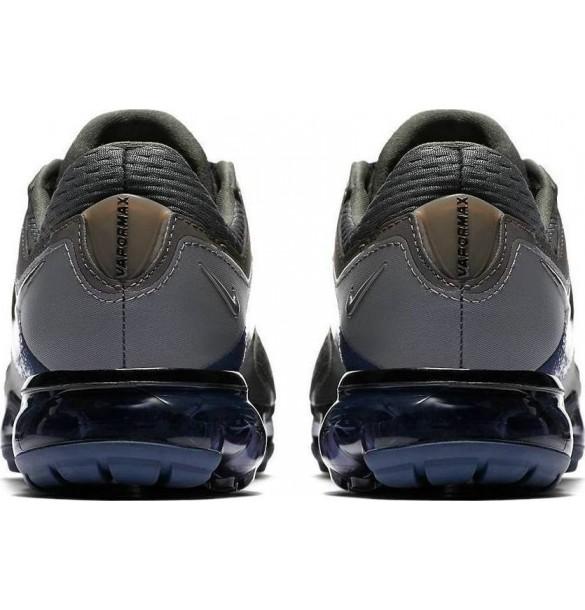 Nike Air Vapormax 917963-007