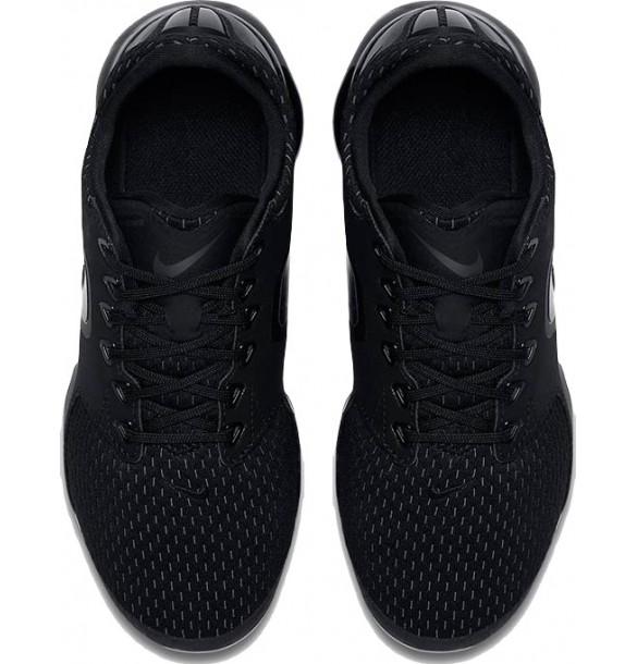 Nike Air Vapormax 919963-002