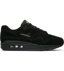 Nike Air Max 1 Premium SC wmns Aa0512-001