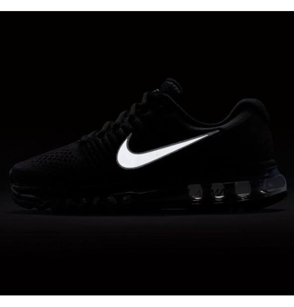 Nike Air Max 2017 (GS) 851622-001
