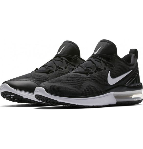 Nike Air Max Fury Aa5740-001