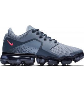 Nike Air Vapormax 917962-401