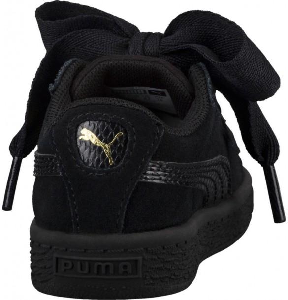 Puma Suede Heart 364919-06