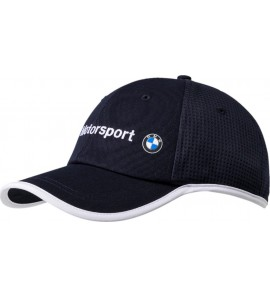 BMW Motorsport 021275-01
